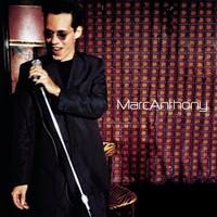 【輸入盤CD】【ネコポス送料無料】Marc Anthony / Marc Anthony (マーク・アンソニー)