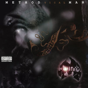 【メール便送料無料】メソッド・マンMethod Man / Tical (Deluxe Edition) (輸入盤CD)【I2014/8...