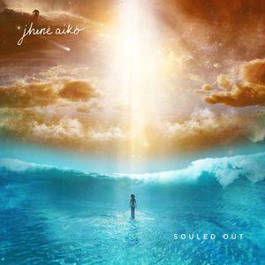 【輸入盤CD】【ネコポス送料無料】Jhene Aiko / Souled Out (Clean Version) (ジャネイ・アイコ)