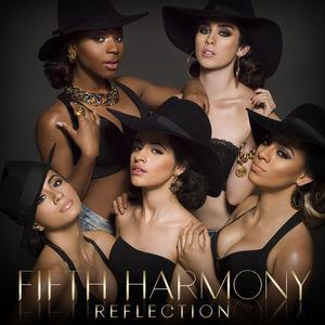 【メール便送料無料】フィフス・ハーモニーFifth Harmony / Reflection (Deluxe Edition) (輸入...