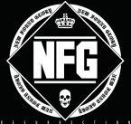 【メール便送料無料】New Found Glory / Resurrection (Digipak) (輸入盤CD)(ニュー・ファウンド・グローリー)