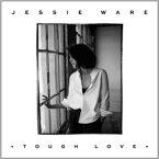 【メール便送料無料】Jessie Ware / Tough Love (輸入盤CD)(ジェシー・ウェア)