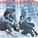 【輸入盤CD】Replacements / Let It Be (Deluxe Edition) (リプレイスメンツ)