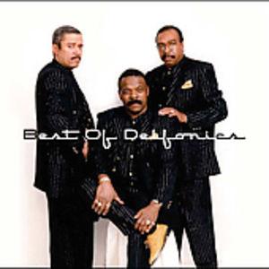 【メール便送料無料】Delfonics / Best Of The Delfonics (輸入盤CD)(デルフォニックス)