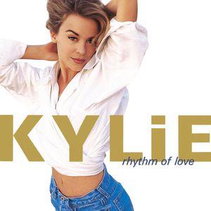 ロック・ポップス, その他 CDKylie Minogue Rhythm Of Love (Special Edition) ()