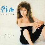 【メール便送料無料】Pia Zadora / When The Lights Go Out (Bonu Tracks Edition) (Deluxe Edition) (輸入盤CD)【K2018/4/27発売】(ピア・ザドラ)