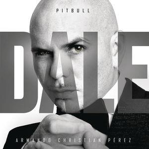 【メール便送料無料】ピットブルPitbull / Dale (輸入盤CD)【I2015/7/17発売】(ピットブル)