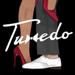 【メール便送料無料】タキシードTuxedo / Tuxedo (輸入盤CD)【I2015/3/3発売】(タキシード)