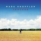 【輸入盤CD】【ネコポス送料無料】Mark Knopfler / Tracker (Deluxe Edition) (マーク・ノップラー)