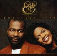 BEBE&CECEWINANS/GREATESTHITS(輸入盤CD)(ビービー&シーシー・ワイナンズ)