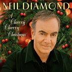 【輸入盤CD】【ネコポス100円】Neil Diamond / Cherry Cherry Christmas (ニール・ダイアモンド)【ポップ】