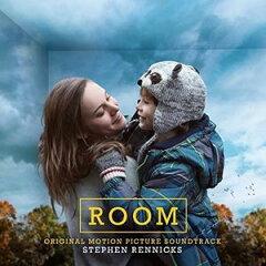 【メール便送料無料】Soundtrack / Room (Original Score) (輸…