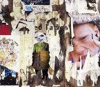 【メール便送料無料】Barenaked Ladies / Hits From Yesterday & The Day Before (輸入盤CD) (ベアネイキッド・レディース)