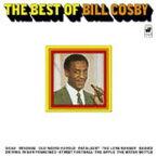 【メール便送料無料】Bill Cosby / Best Of Bill Cosby (輸入盤CD) (ビル・コスビー)