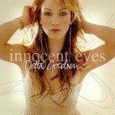 【輸入盤CD】Delta Goodrem / Innocent Eyes (デルタ・グッドレム)