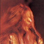 【メール便送料無料】Janis Joplin / Got Dem Ol Kozmic Blues Again Mama (輸入盤CD)(ジャニス・ジョップリン)