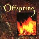 【メール便送料無料】Offspring / Ignition (輸入盤CD) (オフスプリング)