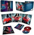 HansZimmer/JunkieXL(Soundtrack)/BatmanVSuperman:DawnOfJustice(DeluxeEdition)(Digipak)(͢����CD)��K2016/3/18ȯ���(�ϥ����ޡ�)