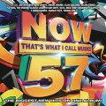 VA/NowThat'sWhatICallMusic57(͢����)��K2016/2/5ȯ���