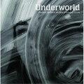 Underworld/BarbaraBarbaraWeFaceAShiningFuture(Digipak)(͢����CD)��K2016/3/18ȯ���(�����������)
