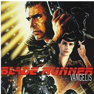 ダンス&ソウル, その他 CDVangelis (Soundtrack) Blade Runner ()