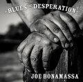 JoeBonamassa/BluesOfDesperation(͢����CD)��K2016/3/25ȯ��ۡ�532P19Mar16��(���硼���ܥʥޥå�)