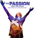 �ڎҎ���������̵����VA/Passion:NewOrleansSoundtrack(͢����CD)