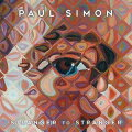 �ڎҎ���������̵����PaulSimon/StrangerToStranger(DeluxeEdition)(͢����CD)��K2016/6/3ȯ���(�ݡ��롦�������)