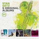 Bill Evans / Classic Album Selectio...