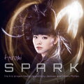 �ڎҎ���������̵����Hiromi/Spark(͢����CD)��K2016/4/1ȯ���(�ҥ��)