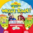 【メール便送料無料】Wiggles / Come On Down To Wiggle Town (輸入盤CD)【K2016/9/23発売】(ウィグルス)