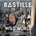 �ڎҎ���������̵����Bastille/WildWorld(DeluxeEdition)(͢����CD)��K2016/9/9ȯ���(�Х��ƥ���)