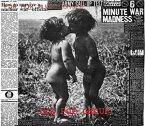 【メール便送料無料】Pop Group / For How Much Longer Do We Tolerate Mass Murder (輸入盤CD)(ポップ・グループ)