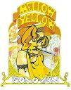 【輸入盤CD】【ネコポス送料無料】Donovan / Mellow Yellow【K2016/11/4発売】(ドノヴァン)【★】 - あめりかん・ぱい
