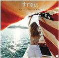 【メール便送料無料】Train/GirlABottleABoat(輸入盤CD)【K2017/1/27発売】(トレイン)