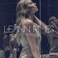 【メール便送料無料】LeAnnRimes/Remnants(輸入盤CD)【K2017/2/3発売】(リアン・ライムス)
