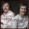 【メール便送料無料】EnglandDan&JohnFordColey/All-TimeGreatestHits(輸入盤CD)【K2017/1/13発売】(イングランド・ダン&ジョン・フォード・コーリー)