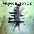 【メール便送料無料】PrinceRoyce/Five(DeluxeEdition)(輸入盤CD)【K2017/2/10発売】(プリンス・ロイス)
