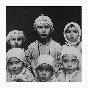 【輸入盤CD】【ネコポス送料無料】Nils Frahm/Woodkid/Robert De Niro / Ellis 【K2016/7/8発売】