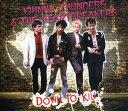 【輸入盤CD】Johnny Thunders & The Heartbreakers / Down To Kill【★】(ジョニー・サンダース)