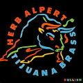 【メール便送料無料】HerbAlpert&TheTijuanaBrass/Bullish(輸入盤CD)【K2017/2/24発売】(ハーブ・アルパート&ティファナ・ブラス)