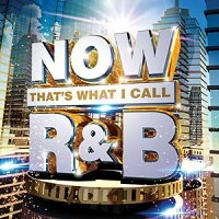 【メール便送料無料】VA/NowThat'sWhatICallR&B(UK盤)(輸入盤CD)【K2017/2/17発売】