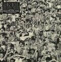 【送料無料】GeorgeMichael/ListenWithoutPrejudice/MtvUnplugged(w/DVD)(輸入盤CD)【K2017/5/19発売】(ジョージ・マイケル)