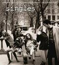 【メール便送料無料】Soundtrack/Singles(輸入盤CD)【K2017/5/19発売】(サウンドトラック)