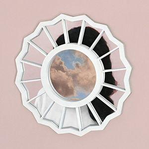 【輸入盤CD】【ネコポス送料無料】Mac Miller / Divine Feminine (Clean Version) 【K2016/9/6発売】(マック・ミラー)