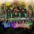 【メール便送料無料】Matisyahu/Undercurrent(輸入盤CD)【K2017/5/19発売】(マティスヤフ)