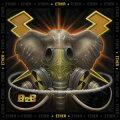 【メール便送料無料】B.O.B/Ether(Digipak)(輸入盤CD)【K2017/5/12発売】(B.O.B)