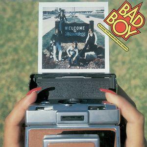 【輸入盤CD】Bad Boy / Band That Milwaukee Made Famous (Deluxe Edition) (リマスター盤)【K2016/10/7発売】(バッド・ボーイ)