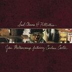 【輸入盤CD】【ネコポス送料無料】John Mellencamp / Sad Clowns & Hillbillies 【K2017/4/28発売】(ジョン・メレンキャンプ)