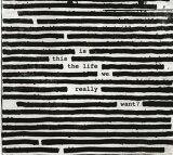 【メール便送料無料】Roger Waters / Is This The Life We Really Want (輸入盤CD)【K2017/6/2発売】(ロジャー・ウォーターズ)